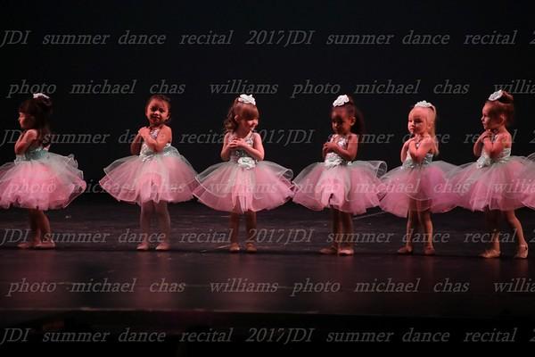 17 JDI Dance Rectls Thur Pre Intrmisn