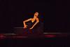 Dance003