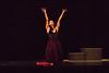 Dance013