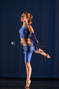 "2/2008: This photo was taken during rehearsals for the Huntington Beach Academy of Performing Arts dance concert ""Fusion 2008"" at the Rose Theater in Westminster, Calif.. Photo by mccormackphotography.com"
