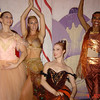 2006 SCB Nutcracker - Sony Point and Shoot