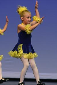 Dance (636)