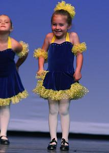 Dance (672)