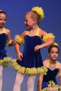 Dance (660)