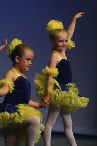 Dance (523)