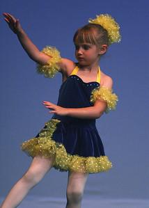 Dance (637)