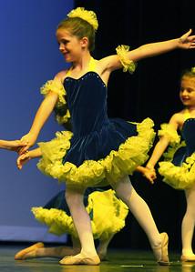Dance (532)