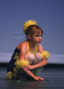 Dance (645)