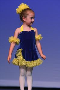 Dance (658)