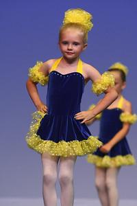Dance (638)