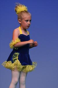 Dance (648)