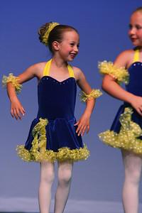 Dance (667)