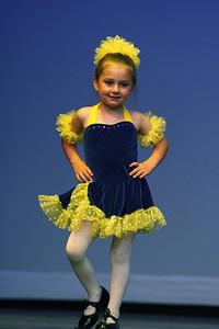 Dance (631)