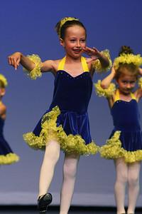 Dance (643)