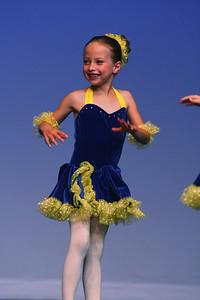 Dance (665)