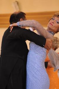 ballroom dance, northern lights classic