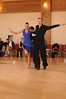 ballroom dance, northern lights classic ballroom dance, northern lights classic
