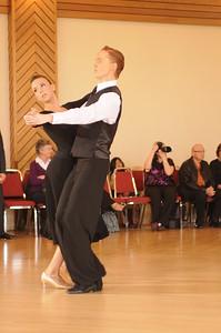 ballroom dance, northern lights classic ballroom dance, northern lights classic