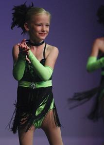 Dance (362)