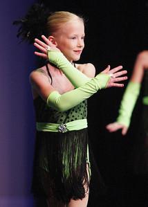 Dance (208)