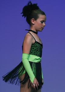 Dance (32)