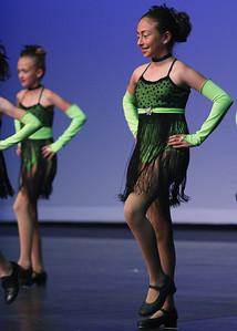 Dance (763)