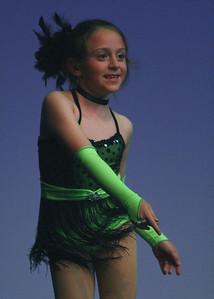 Dance (232)