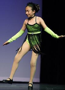 Dance (350)