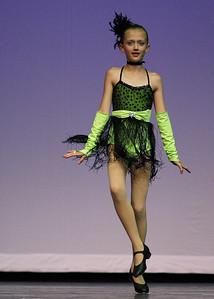 Dance (341)