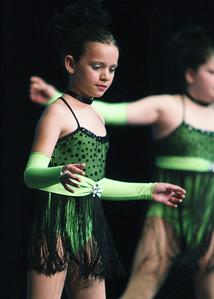 Dance (216)