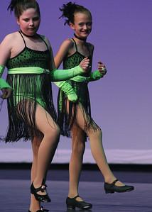 Dance (771)