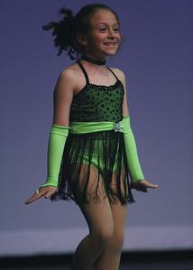 Dance (229)
