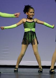 Dance (354)