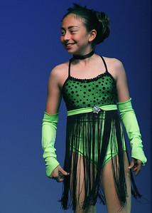 Dance (17)