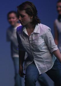 Dance (697)