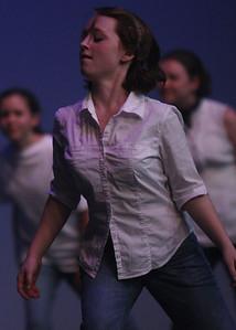 Dance (695)
