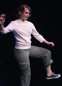 Dance (714)