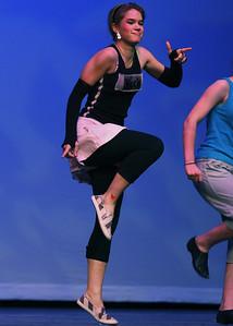 Dance (65)