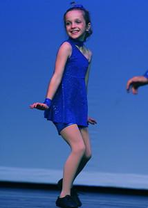 Dance (589)