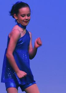 Dance (95)