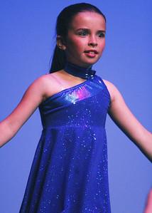 Dance (463)