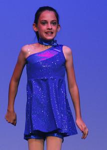 Dance (101)