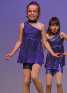 Dance (111)