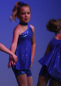 Dance (469)