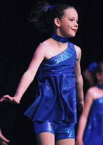 Dance (479)