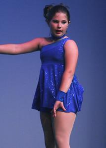 Dance (592)