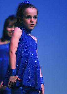 Dance (588)