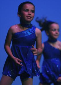 Dance (454)
