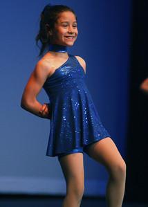 Dance (437)