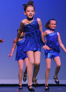 Dance (115)